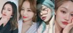 4 Tên Gọi Của Xu Hướng Makeup Năm 2019!