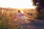 Gặp Nhau Là Duyên, Đi Đến Cùng Không Phải Là Phận Mà Sự Nỗ Lực Từ 2 Người