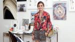 Bật mí cách dưỡng da, giữ dáng của fashionista Olivia Palermo đang nắm giữ