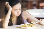 Đau dạ dày uống gì để lui cơn đau nhanh chóng nhất?