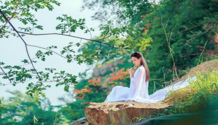 Cảnh giới thứ hai của tâm hồn là lòng từ bi, vậy cảnh giới cao nhất là gì?