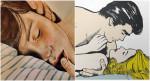 Nếu yêu vợ THẬT LÒNG, 100% đàn ông chắc chắn sẽ làm điều này sau khi 'lên giường', còn nếu không hãy coi chừng!