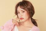 Bí Kíp Makeup Tự Nhiên Đỉnh Cao Cho Mọi Cô Gái