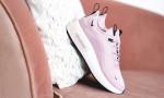 Nike Trình Làng Air Max Dia - Phiên Bản Dành Cho Phái Đẹp