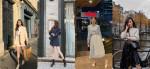 15 Gợi Ý Đến Từ Street Style Châu Á Sẽ Giúp Bạn Mặc Đẹp Hơn Mỗi Ngày