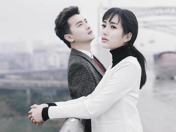 Tâm sự của đàn bà một đời chồng: Tôi sẽ không bao giờ trói buộc đời mình bằng hôn nhân thêm lần nào nữa