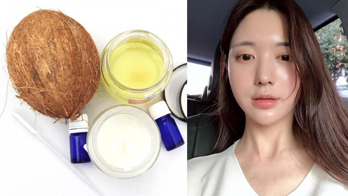 5 Mẹo  dưỡng ẩm cho da khô vừa an toàn lại hiệu quả cao không tưởng