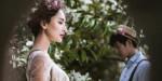 Uổng phí cho vợ chồng nào chưa biết câu chuyện Đứс Phật nói về người đàn ông có vợ vẫn yêu người khác