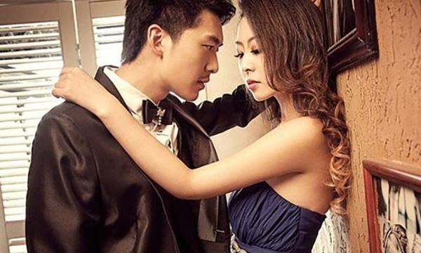 Một đời chồng rồi thà ở vậy, yêu ai thì yêu chứ đừng dại dột kết hôn lần nữa