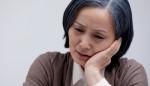 Chỉ trong 1 tháng, mẹ già hơn 60 tuổi đau đớn nhìn 3 con trai ly hôn