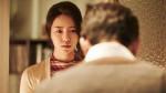 Sao phụ nữ cứ phải sướng hay khổ là đều do chồng?