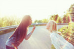 Tình bạn đẹp đến mấy cũng có thể bị hủy hoại bởi những điều này