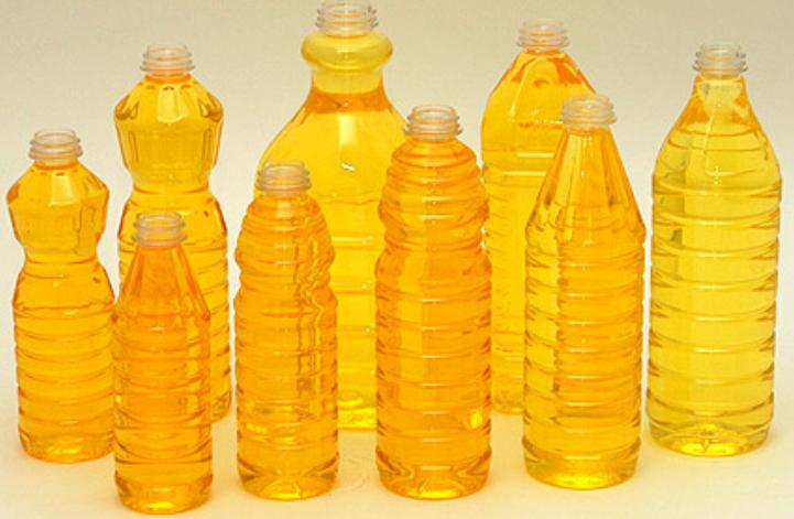 Bí quyết để chọn dầu ăn an toàn, mẹ đảm hãy nắm lấy để bảo vệ sức khỏe cả gia đình