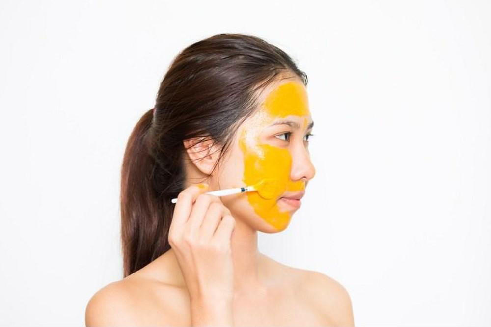 4 Mặt nạ chăm sóc da từ thiên nhiên giúp bạn sẽ luôn giữ vững tuổi thanh xuân