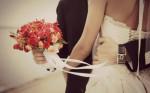Đằng sau một cuộc hôn nhân thất bại luôn có bóng dáng một người đàn ông vô tâm, vô tình