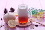 Những tác hại của trà sữa hiếm người biết đến
