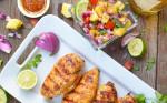 5 Loại thực phẩm ăn kiêng giảm cân không lo mất dinh dưỡng mà siêu hiệu quả