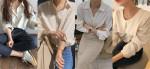 5 Món đồ giúp trẻ hóa phong cách thời trang cho cô nàng công sở