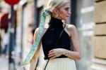 6 Món phụ kiện thời trang phụ nữ ngoài 30 nhất định phải sở hữu