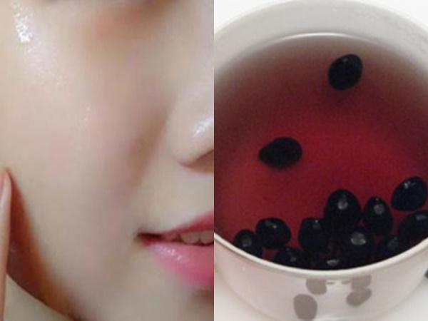 Học người Nhật uống 2 ly nước này trước bữa ăn giúp giảm cân, giải độc cơ thể