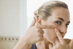Truy tìm nguyên nhân gây mụn ẩn và cách điều trị hiệu quả