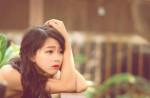 Trong tình yêu, phụ nữ sợ nhất khi đàn ông hết tình cảm nhưng miệng vẫn nói lời yêu
