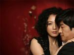 Gửi đàn ông ngoại tình: Đừng vì một người đàn bà ngoài đường mà đạp đổ hạnh phúc gia đình