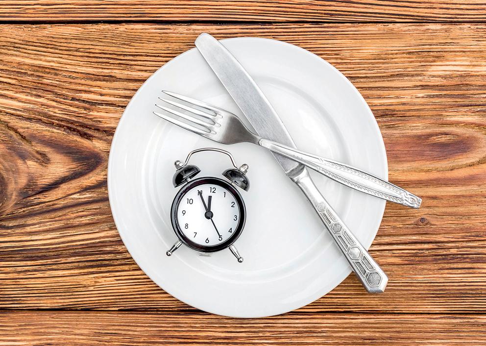 4 Chế độ ăn kiêng giúp chị em giữ dáng cực tốt