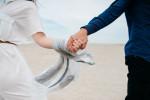 Có phải đời trước thiếu nợ, nên đời sau mới gặp nhau?