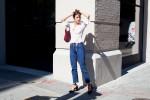 Lý do để bạn nên diện quần Jean mỗi ngày!