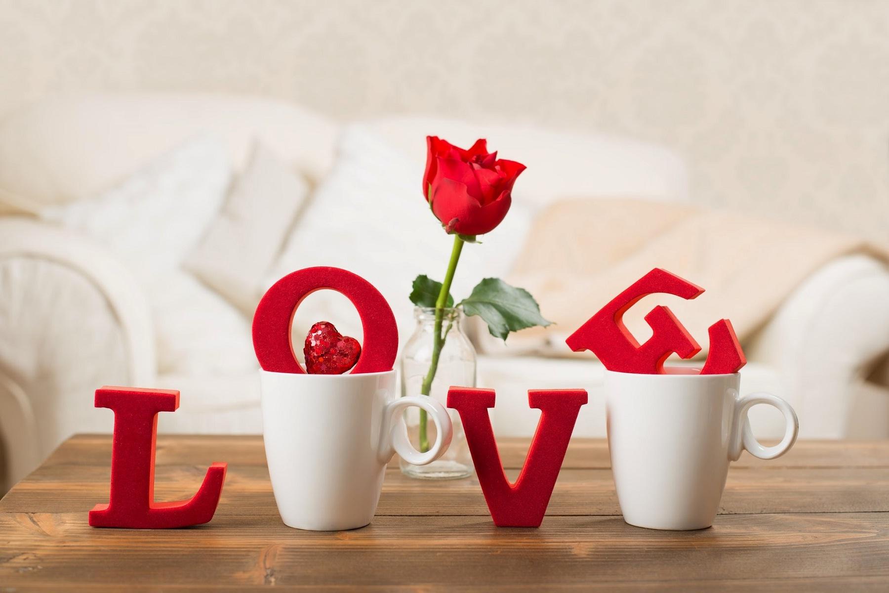 Là vợ chồng thì phải biết nhường nhịn nhau để giữ hạnh phúc