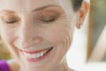 4 Dấu hiệu chứng tỏ da bạn đang lão hóa dần đều rồi!