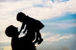 Đẻ Con Gái Mới Là Thời Thượng, Thưa Các Bố Thích Con Trai Ạ