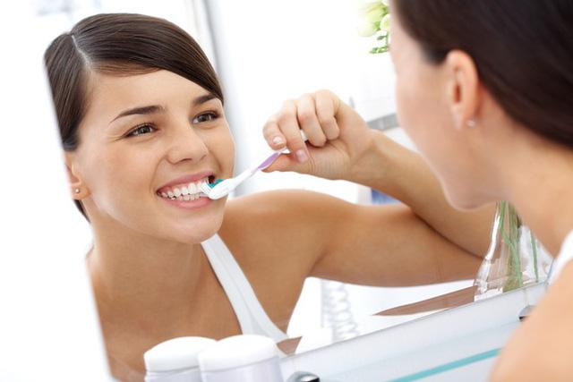 6 Lầm tưởng về thói quen làm sạch răng nhiều người thường mắc phải