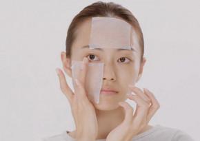 Hướng dẫn chọn bông tẩy trang phù hợp làn da của bạn