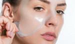 Quy tắc BẤT DI BẤT DỊCH khi tiến hành các bước Skincare nếu không muốn da xấu