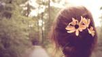 Chỉ cần sống tốt, chăm chút dung nhan thì tình yêu tự khắc sẽ đến, cần chi bon chen