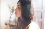 6 Kiểu Phụ Nữ Đàn Ông Càng Nhìn Lại Càng Thấy Đẹp