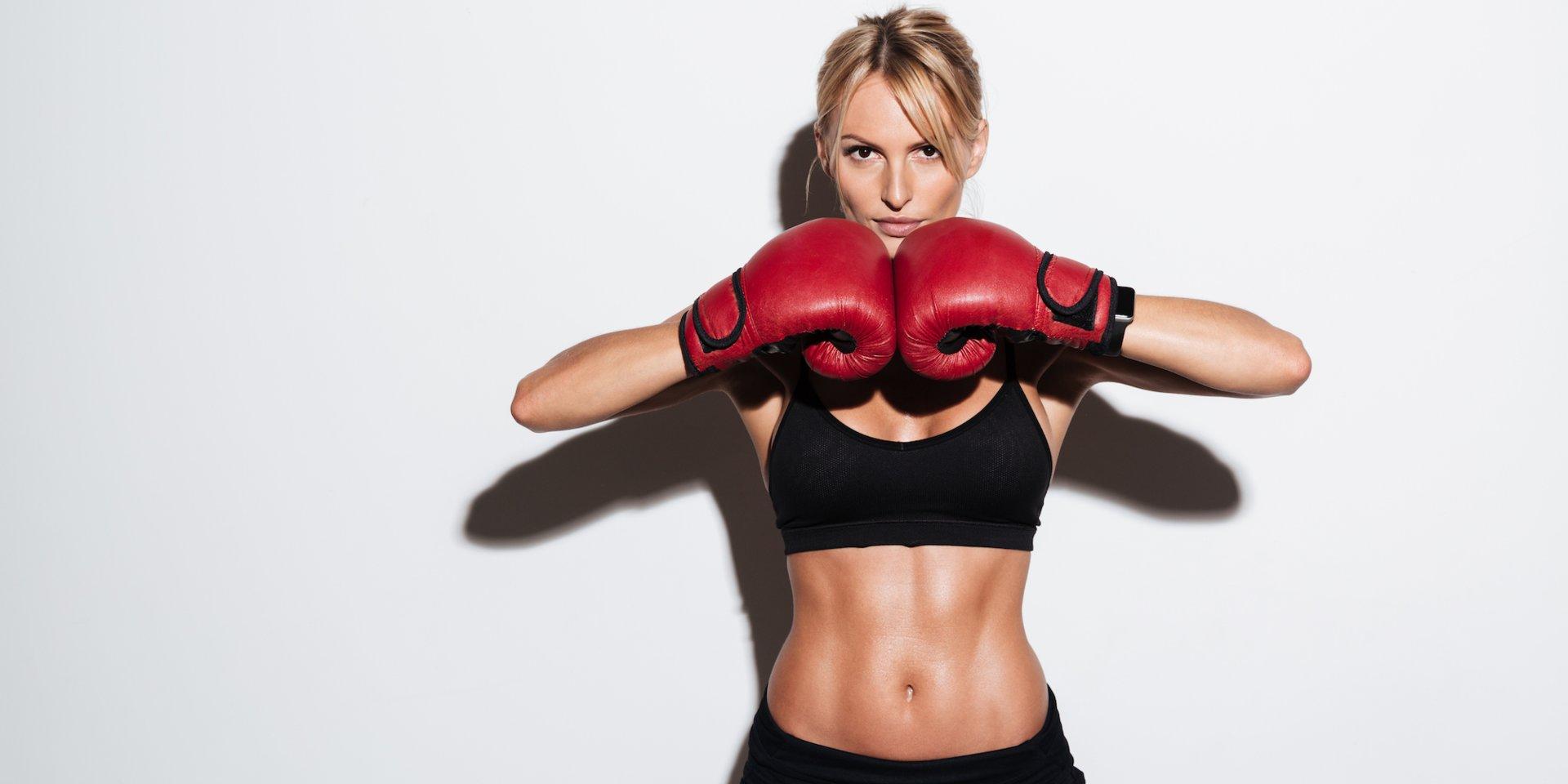 Đặt mục tiêu giảm cân trong 1 tháng thì tuyệt đối đừng bỏ qua các bài tập sau