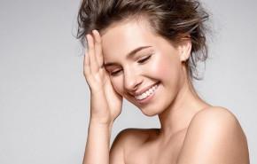 Da sần sùi, xám xịt vào mùa hè là do bạn đã bỏ qua những món Skincare này rồi!