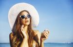 Dùng kem chống nắng nhưng bạn đã biết về 2 chỉ số SPF và PA chưa?