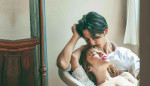 Người phụ nữ cùng bạn trải qua thời gian khó khăn nhất mới xứng đáng làm vợ bạn