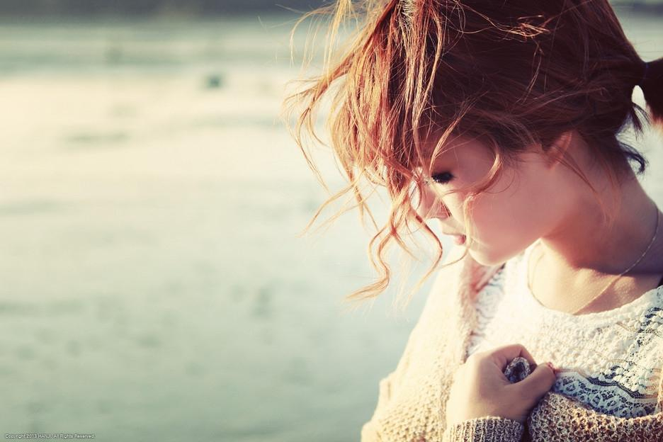 Làm người: Đừng ngủ quá muộn, đừng yêu quá sâu và đừng mong muốn quá nhiều