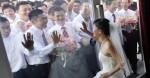 Đến năm 2020, gần 4 triệu đàn ông Việt sẽ ế, nếu không tử tế với vợ coi chừng kẻ khác rước mất!