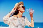 Bỏ túi 5 cách chữa cháy nắng hiệu quả giữa cái nóng và chỉ số tia UV cao kỉ lục hiện nay