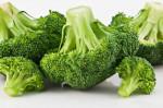 6 loại thực phẩm thiên nhiên VỪA NGON VỪA BỔ giúp kéo dài tuổi thọ và phòng chống ung thư