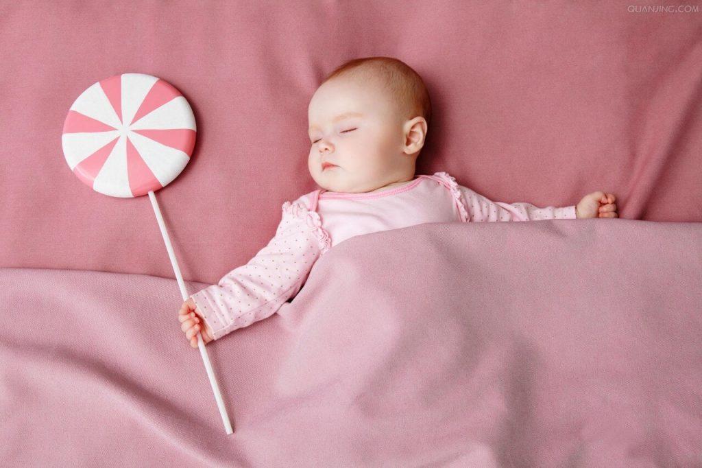 Muốn có 1 giấc ngủ ngon, bạn hãy làm những điều này!