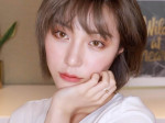 Giới thiệu Top beauty blogger Trung Quốc bạn nên theo dõi ngay và liền!