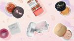 Makeup long lanh nhờ xu hướng Jelly Makeup