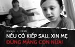 12 câu nói tuyệt đối không được dùng trong nuôi dạy con cái